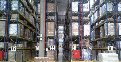 estoque-manufatura-indústria-produção-produtos-planejamento-e-controle-materiais-PCP-chão-de-fábrica-kanban-automação-coleta-dados-RFID-custos